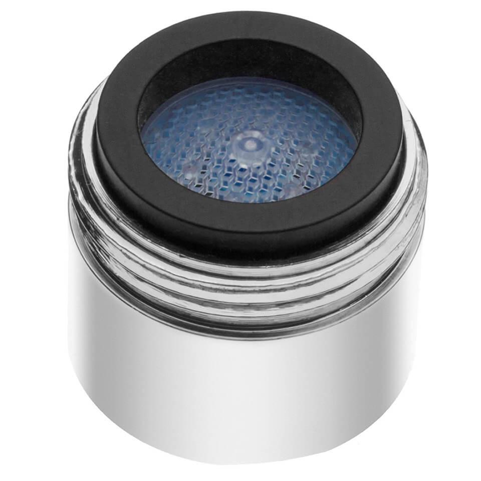 Strahlregler Neoperl perlator 3.8 l/min M18x1 - Gewinde M18x1 äußerer