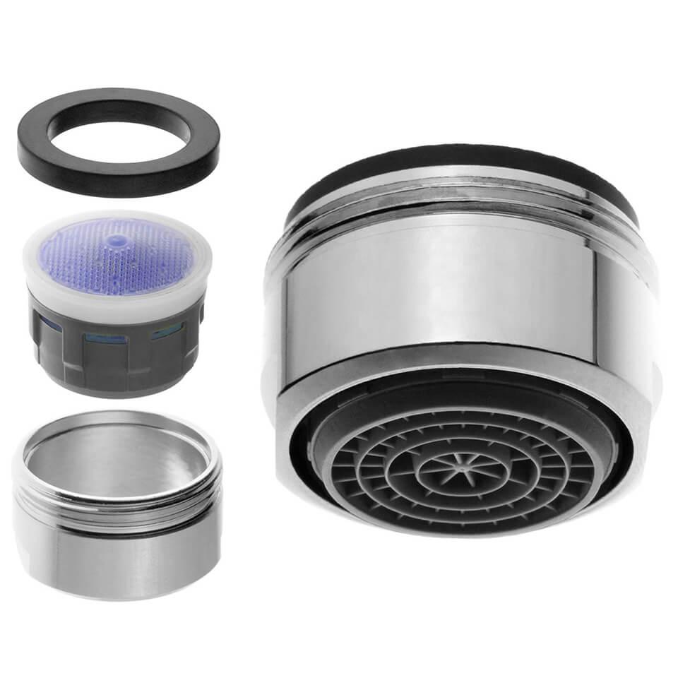 Strahlregler Neoperl perlator SLC 3.8 l/min