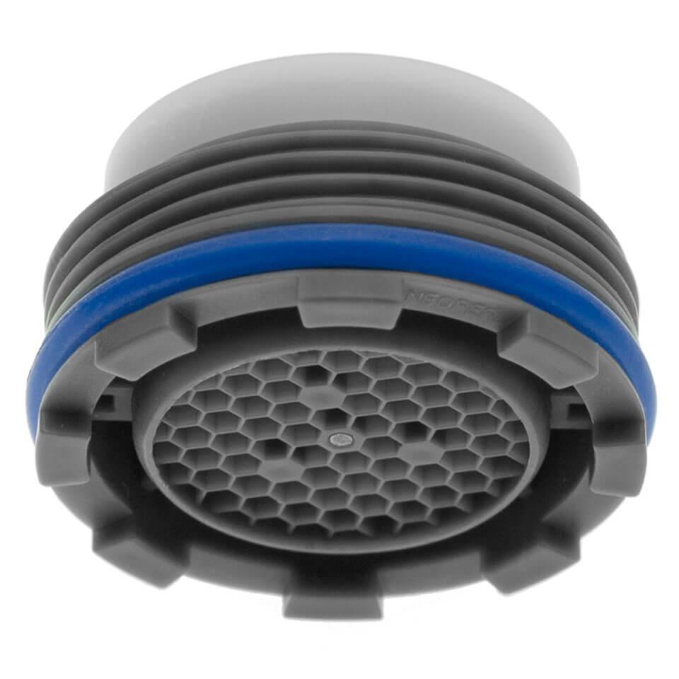 Strahlregler Neoperl CACHE JR M21,5x1 5.7 l/min