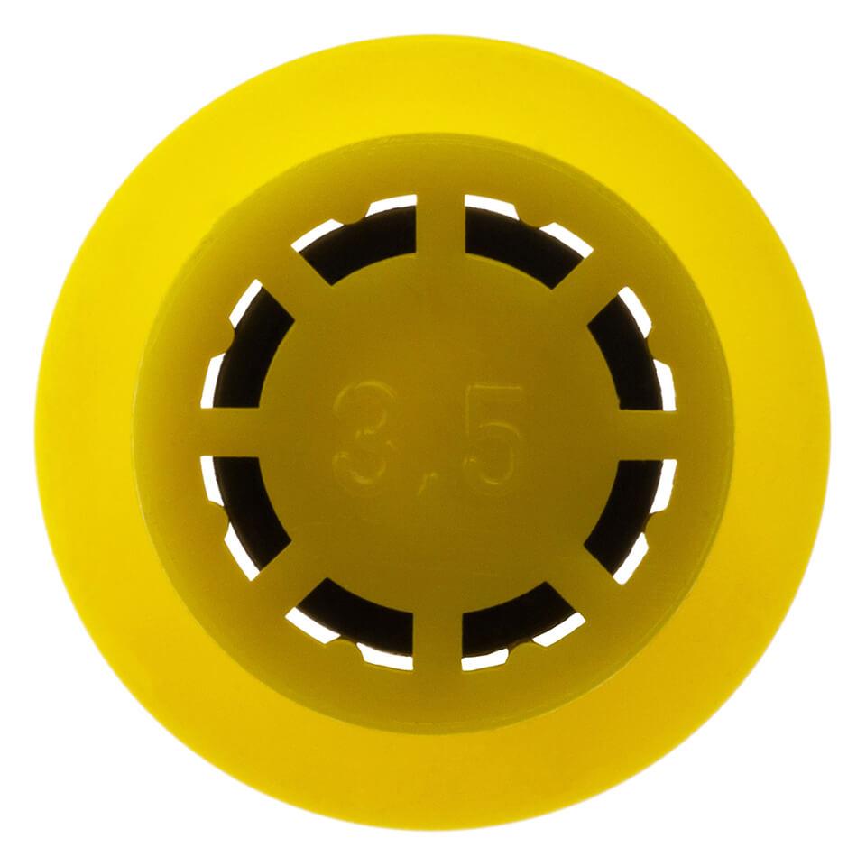 Durchflussregler EcoVand ICR 4 l/min -