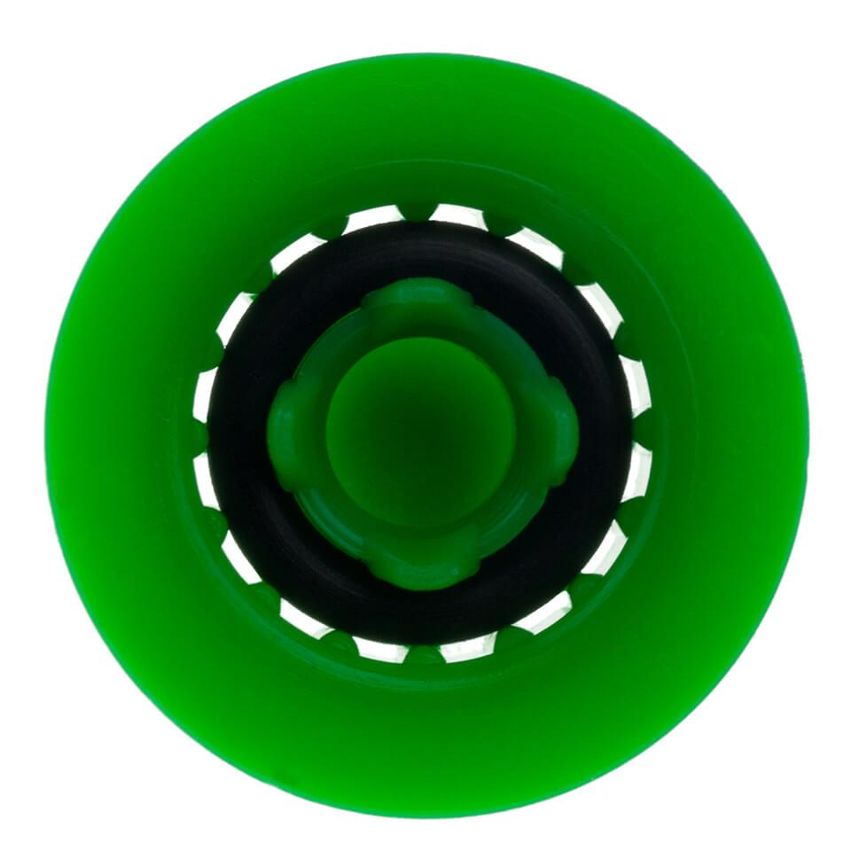 Durchflussregler EcoVand ICR 6 l/min