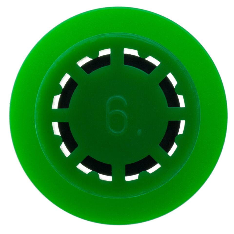 Durchflussregler EcoVand ICR 6 l/min -