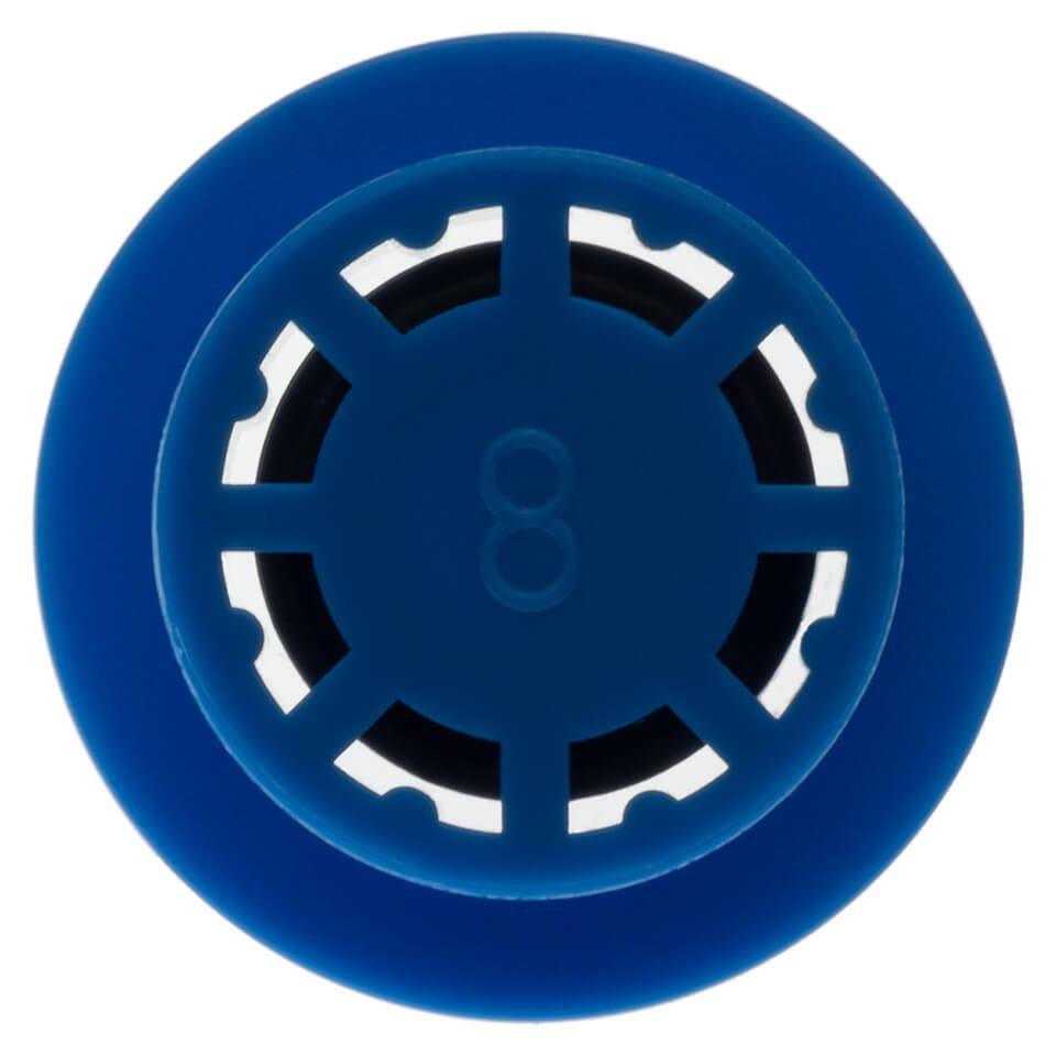 Durchflussregler EcoVand ICR 8 l/min -