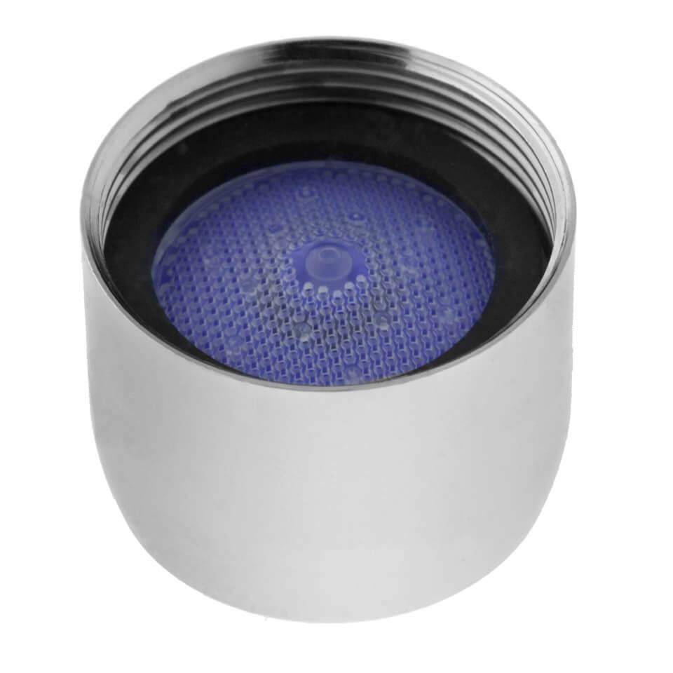 Strahlregler Neoperl perlator HC 3.8 l/min - Gewinde M22x1 innerer