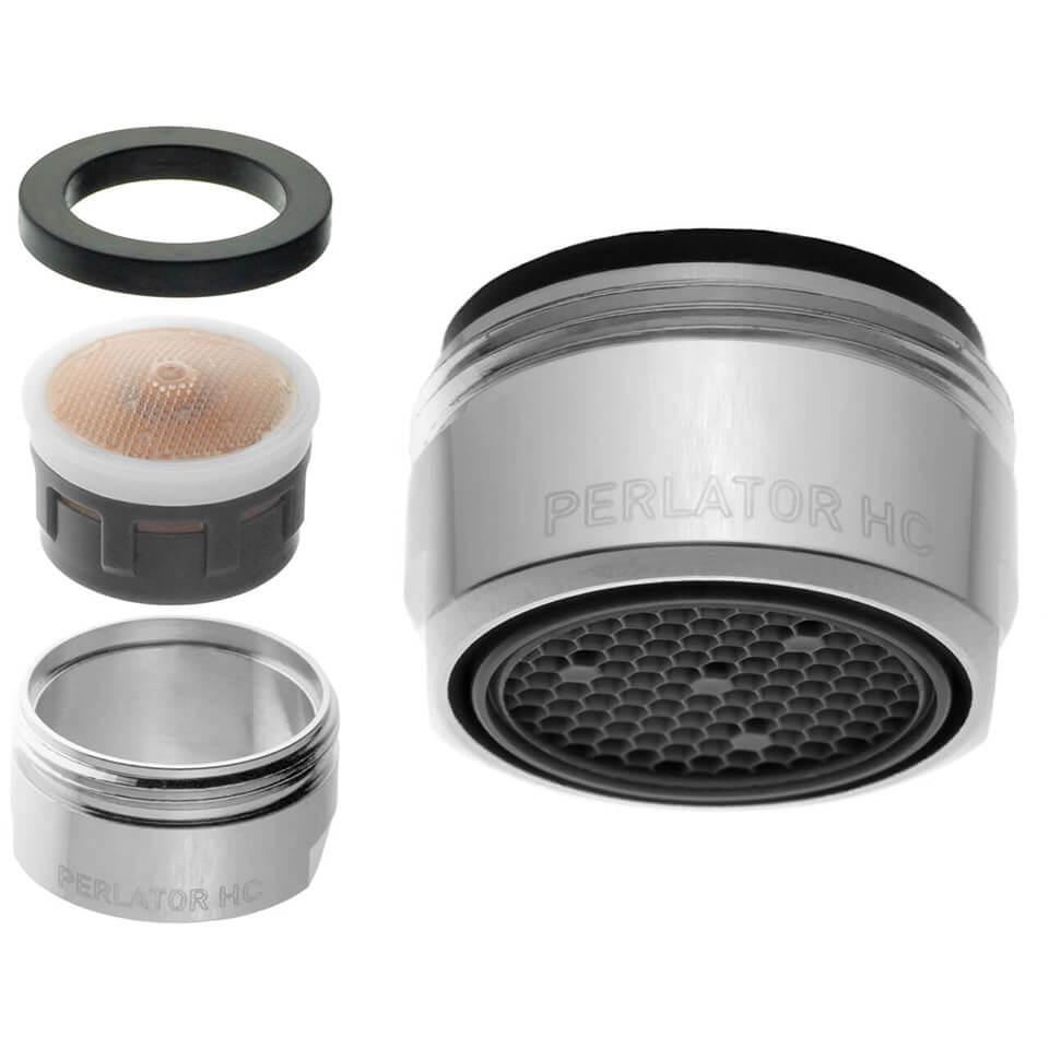 Strahlregler Neoperl perlator HC 5 l/min
