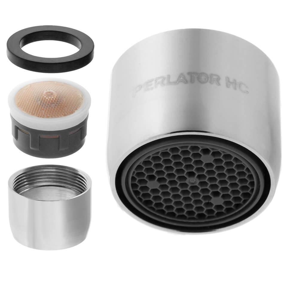 Strahlregler Neoperl perlator HC 5 l/min - Gewinde M22x1 innerer