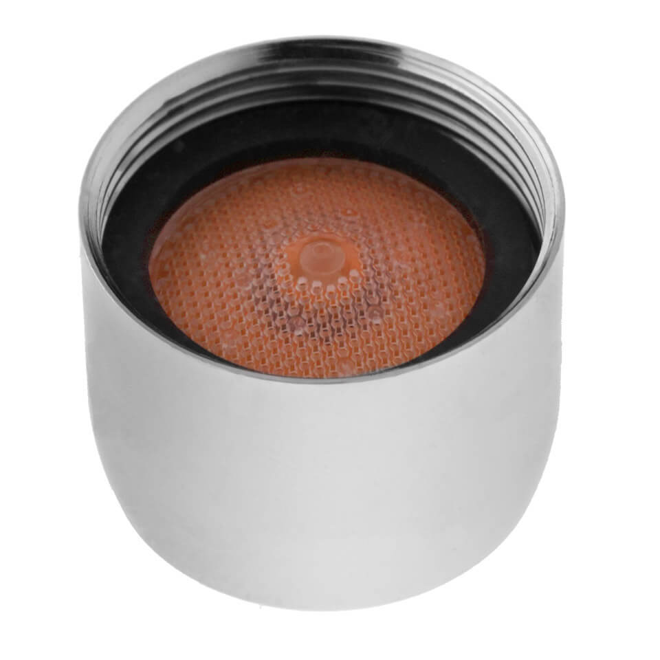 Strahlregler Neoperl perlator SLC 5 l/min - Gewinde M22x1 innerer