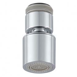 Strahlregler Neoperl perlator VarioDuo 6.8 l/min