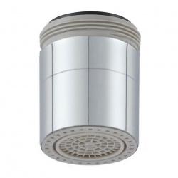 Strahlregler Neoperl perlator VarioDuo 5.7 l/min