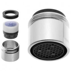 Strahlregler Neoperl perlator 3.8 l/min M18x1