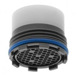 Strahlregler Neoperl CACHE TT M16,5x1 3.8 l/min