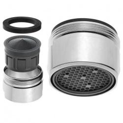 Strahlregler für Badewanne Neoperl perlator Bath 30 l/min