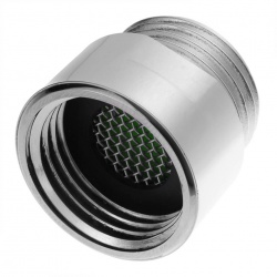 Durchflussregler EcoVand ECR 6 l/min