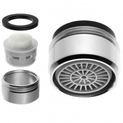 Strahlregler EcoVand 4 l/min