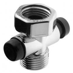 Einstellbarer Durchflussregler EcoVand 0.1 - 16 l/min
