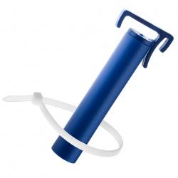 Wassersparer für WC EcoVand