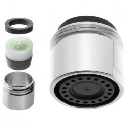 Strahlregler Neoperl perlator Spray 1.9 l/min M18x1
