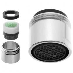 Strahlregler Neoperl perlator 5.7 l/min M18x1