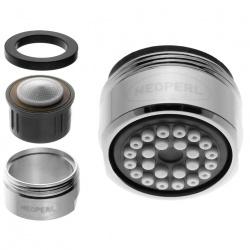 Strahlregler Neoperl perlator Spray 1.2 l/min