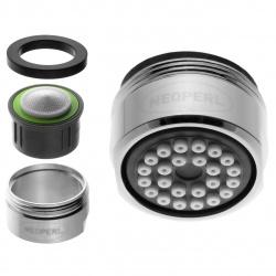 Strahlregler Neoperl perlator Spray 1.9 l/min