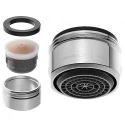 Strahlregler Neoperl perlator SLC 5 l/min