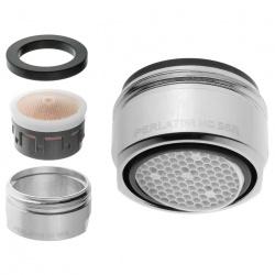 Strahlregler Neoperl perlator SSR 5 l/min