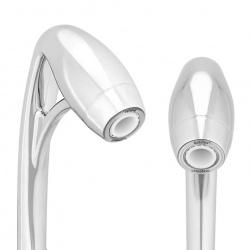 Handbrause Duschkopf Oxygenics Body SPA 7.5 l/min