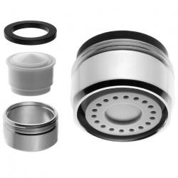 Strahlregler EcoVand 2.5 l/min